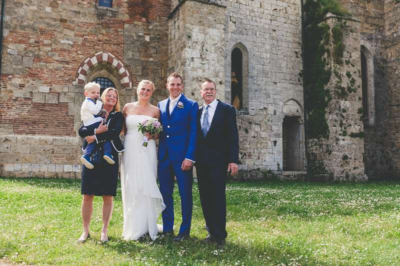 wedding_photographer_san_galgano_tuscany-54