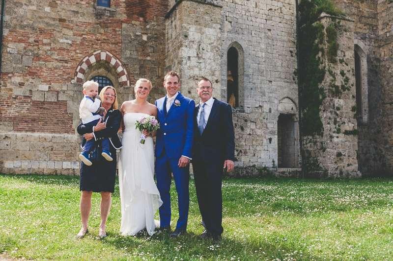 wedding_photographer_san_galgano_tuscany-54