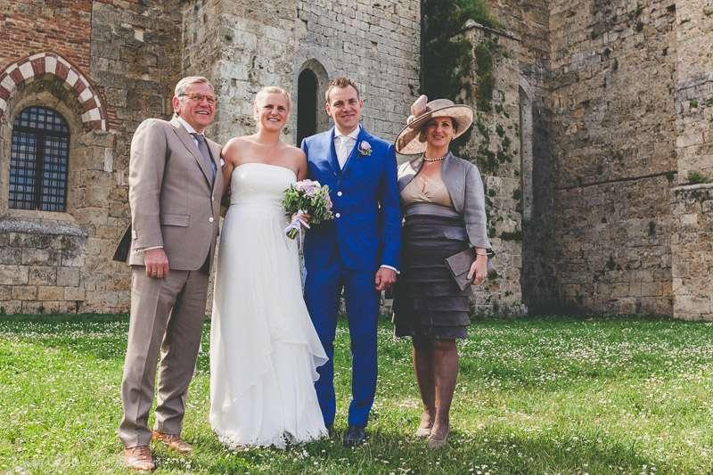 wedding_photographer_san_galgano_tuscany-55