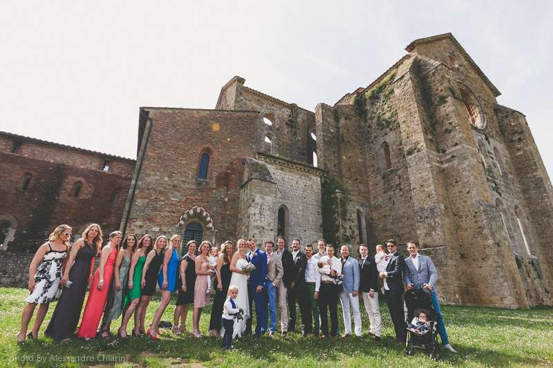 wedding_photographer_san_galgano_tuscany-56