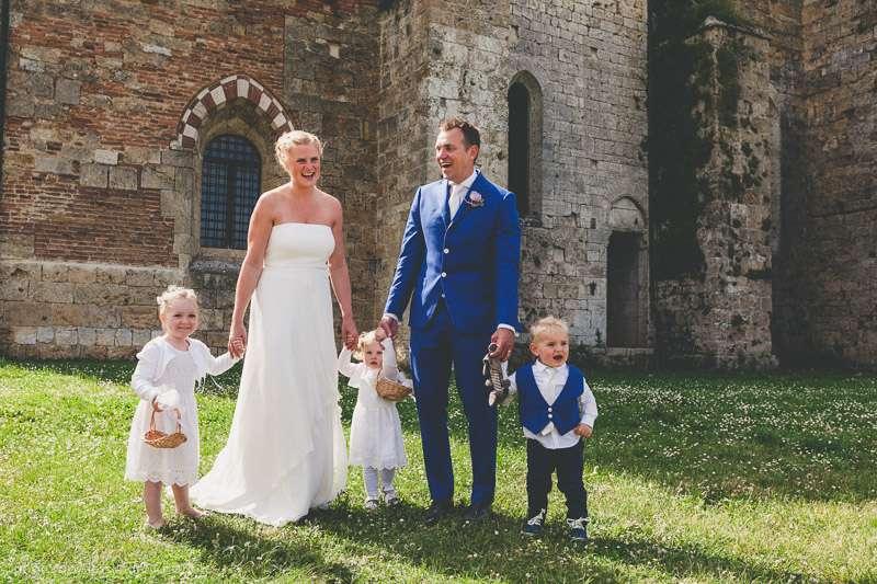 wedding_photographer_san_galgano_tuscany-57