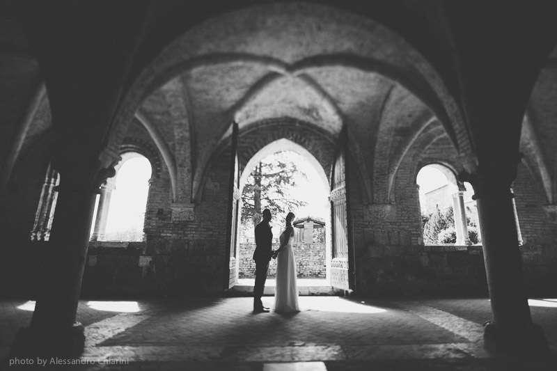 wedding_photographer_san_galgano_tuscany-58