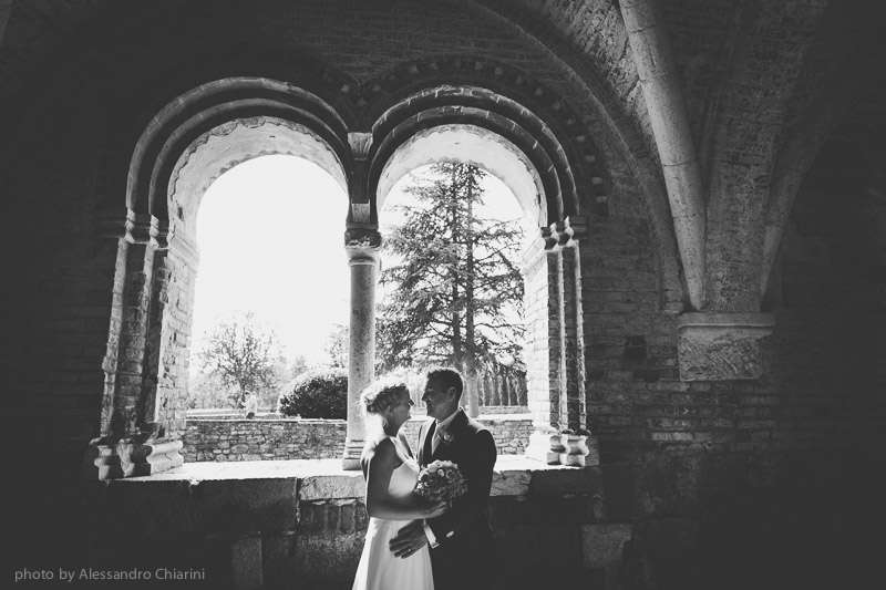 wedding_photographer_san_galgano_tuscany-59