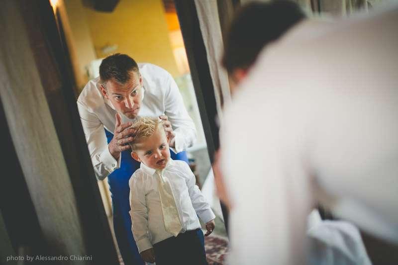 wedding_photographer_san_galgano_tuscany-6