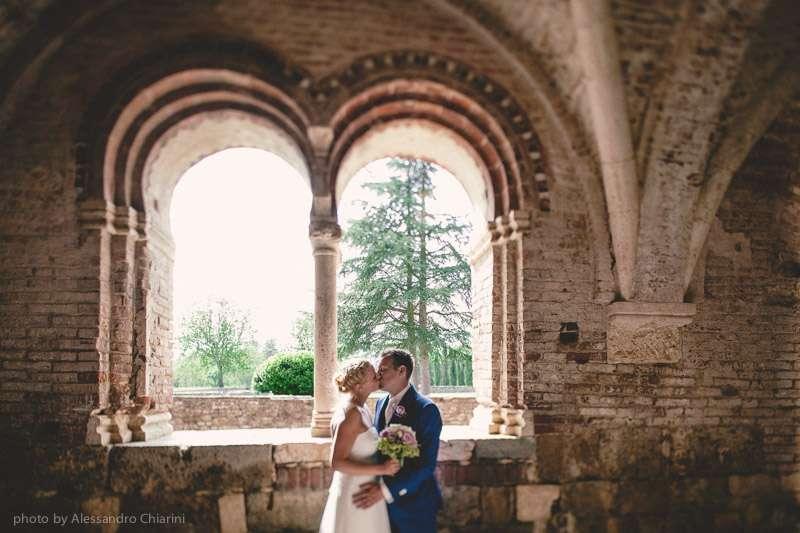 wedding_photographer_san_galgano_tuscany-60