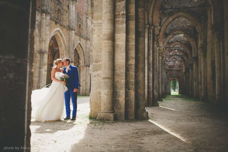 wedding_photographer_san_galgano_tuscany-61