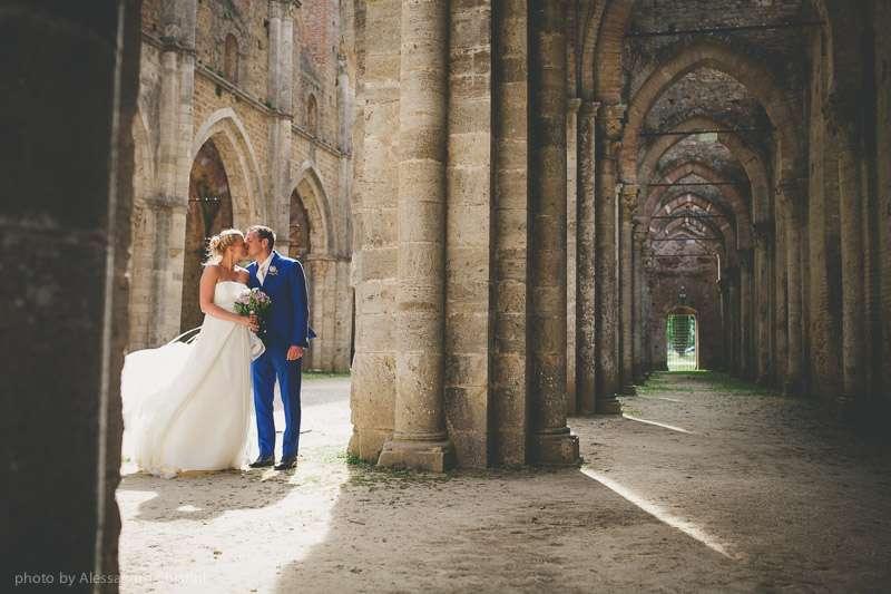 wedding_photographer_san_galgano_tuscany-61