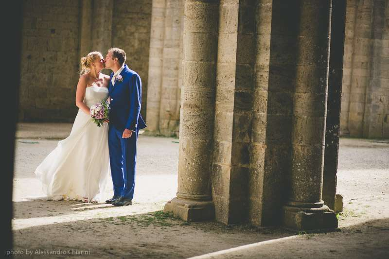 wedding_photographer_san_galgano_tuscany-62