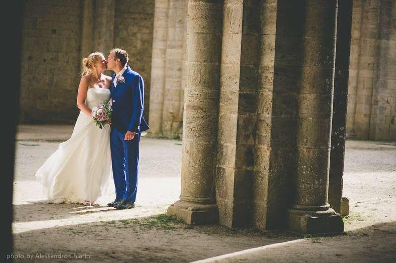 wedding_photographer_san_galgano_tuscany-62