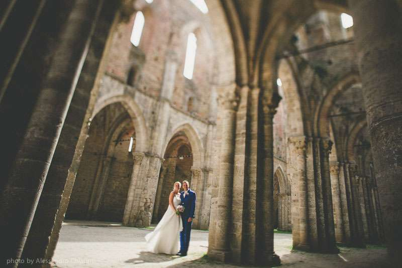 wedding_photographer_san_galgano_tuscany-63
