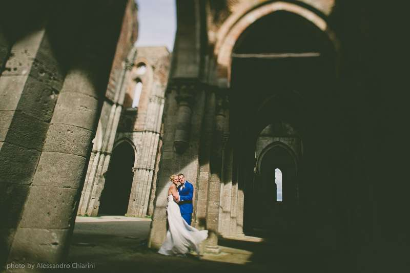 wedding_photographer_san_galgano_tuscany-64