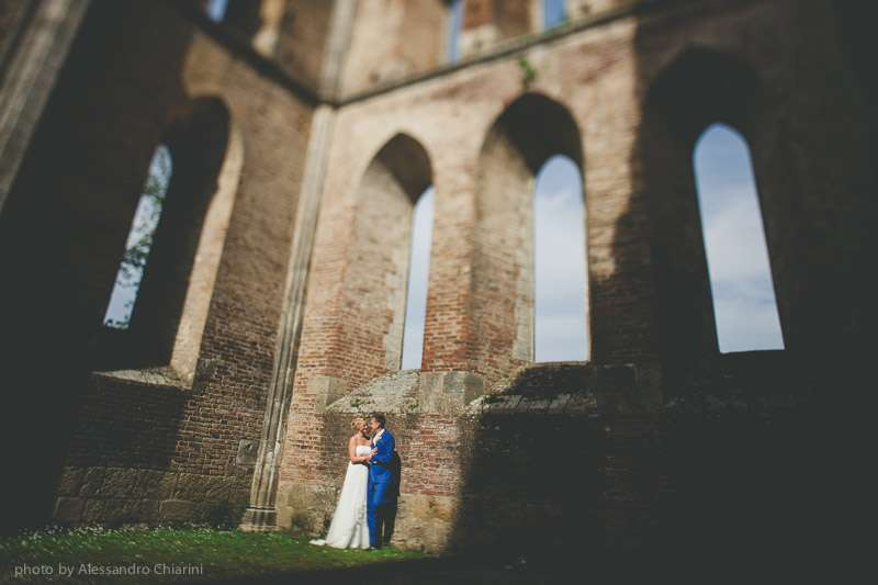 wedding_photographer_san_galgano_tuscany-66