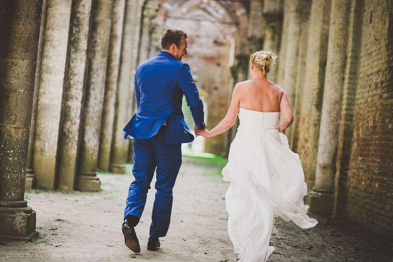 wedding_photographer_san_galgano_tuscany-67
