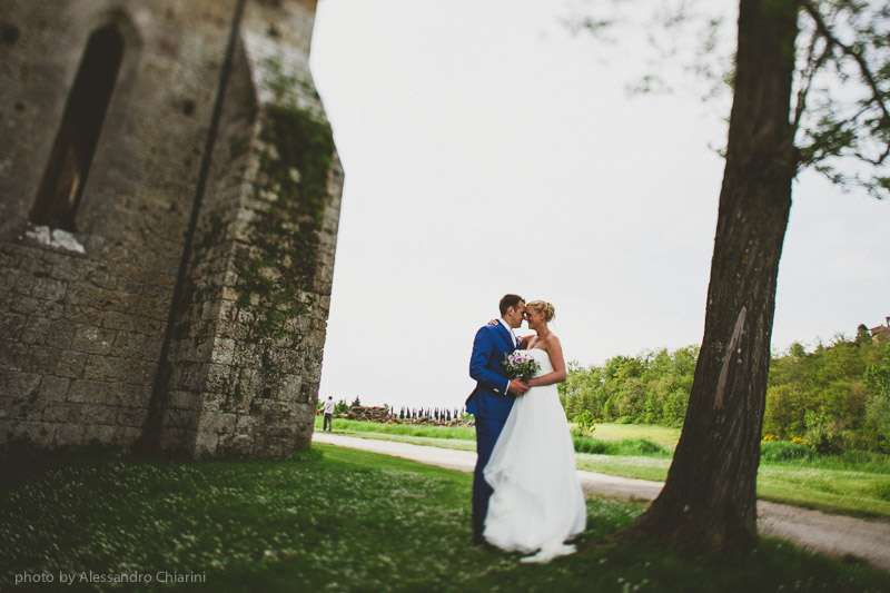 wedding_photographer_san_galgano_tuscany-68