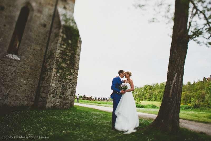 wedding_photographer_san_galgano_tuscany-68