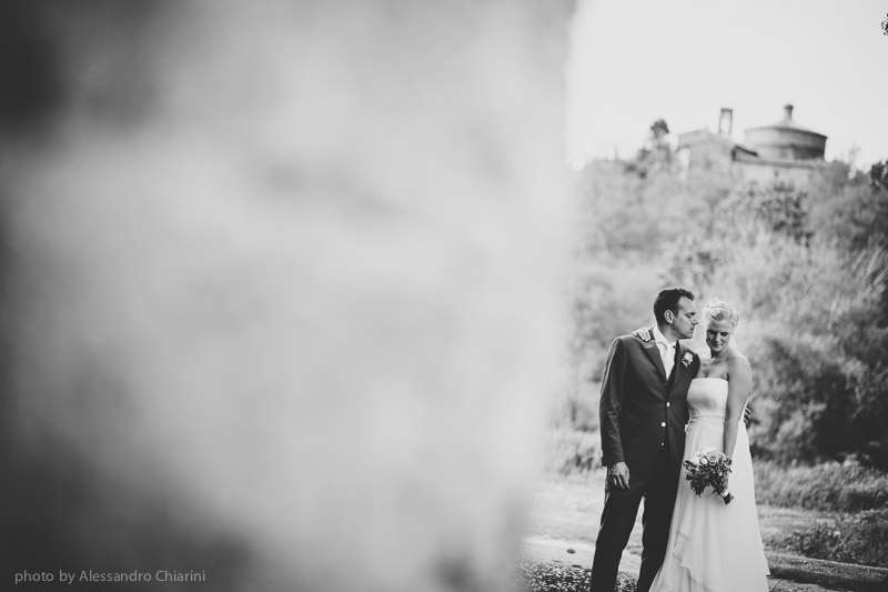 wedding_photographer_san_galgano_tuscany-69