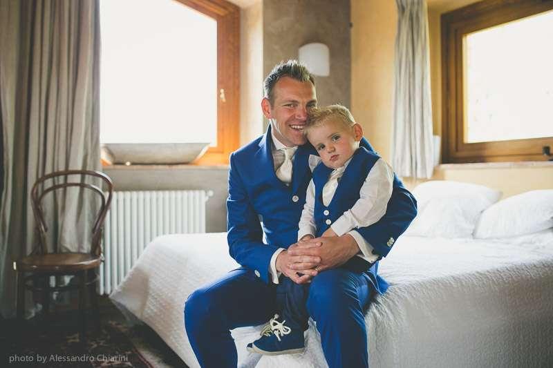 wedding_photographer_san_galgano_tuscany-7