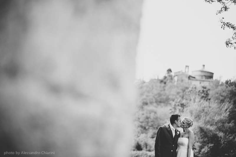 wedding_photographer_san_galgano_tuscany-70