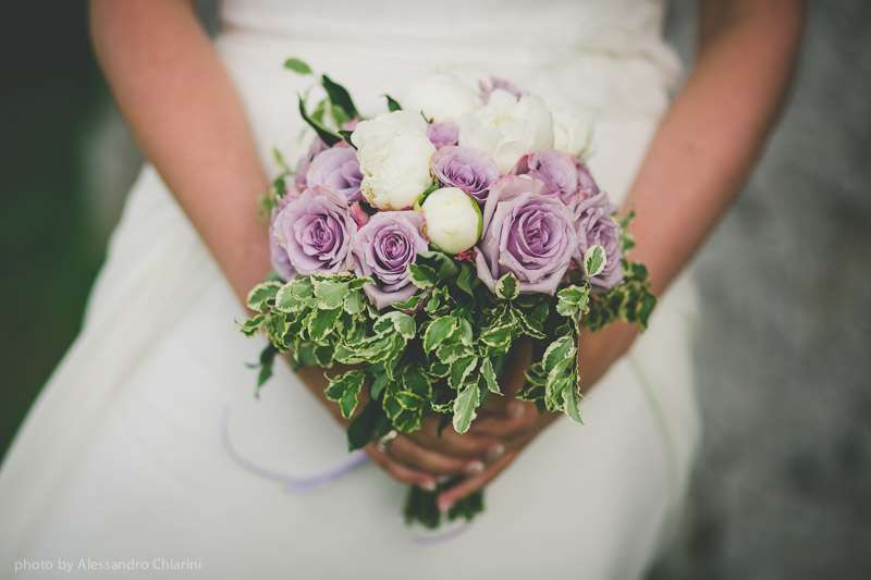 wedding_photographer_san_galgano_tuscany-73
