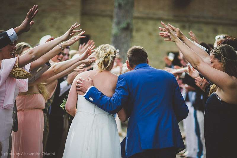 wedding_photographer_san_galgano_tuscany-75