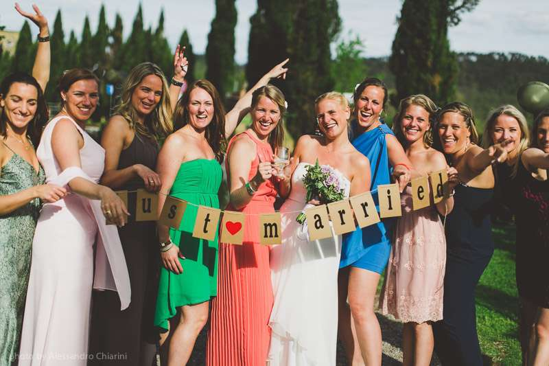 wedding_photographer_san_galgano_tuscany-76