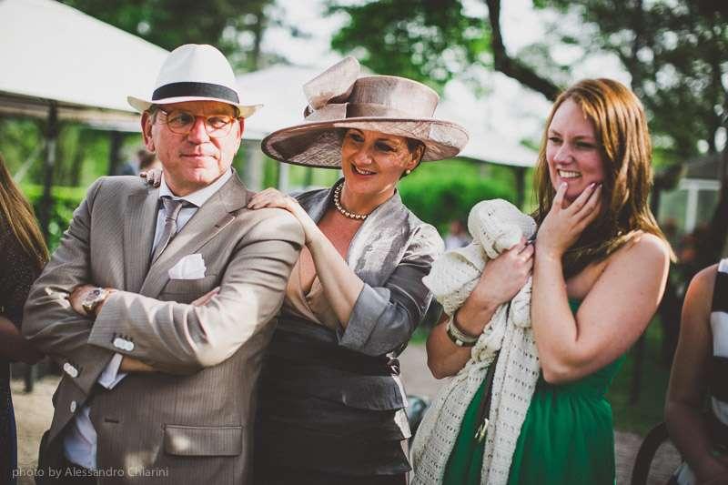 wedding_photographer_san_galgano_tuscany-77