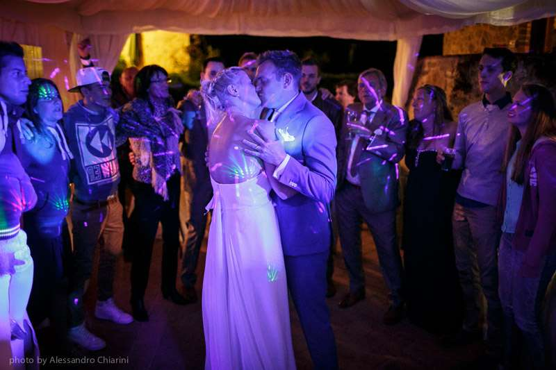 wedding_photographer_san_galgano_tuscany-81
