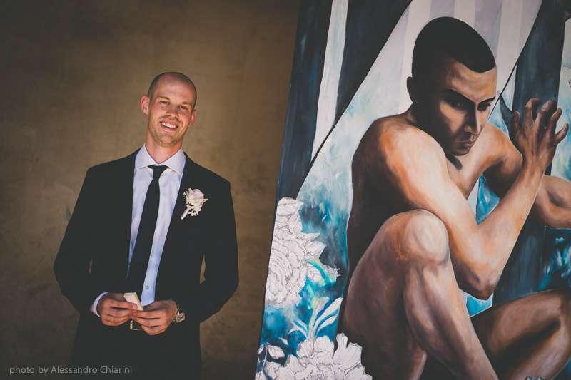 wedding_photographer_tuscany_italy-11