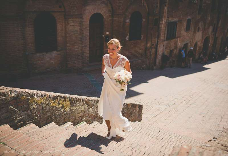 wedding_photographer_tuscany_italy-12