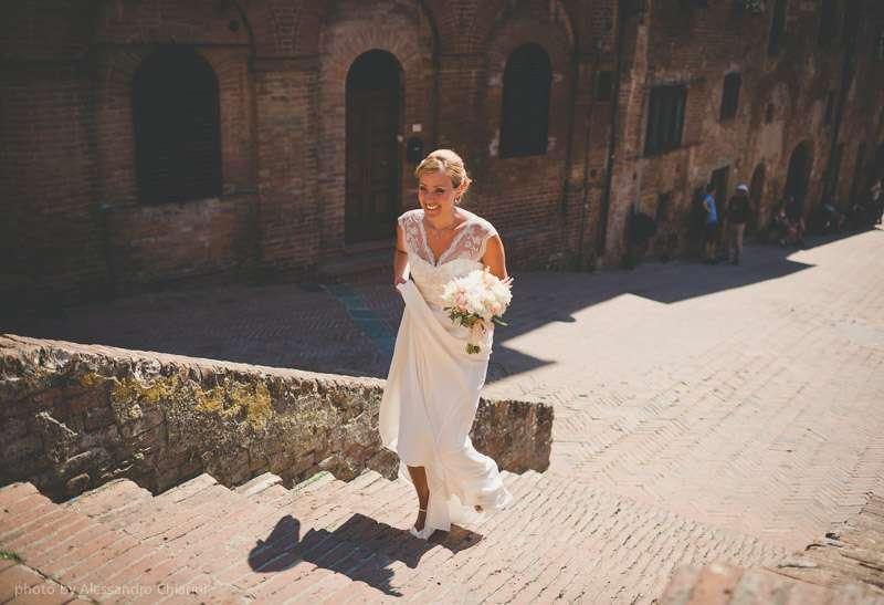 wedding_photographer_tuscany_italy-12