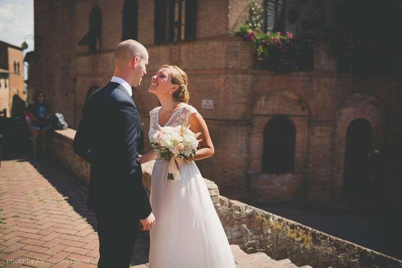 wedding_photographer_tuscany_italy-13