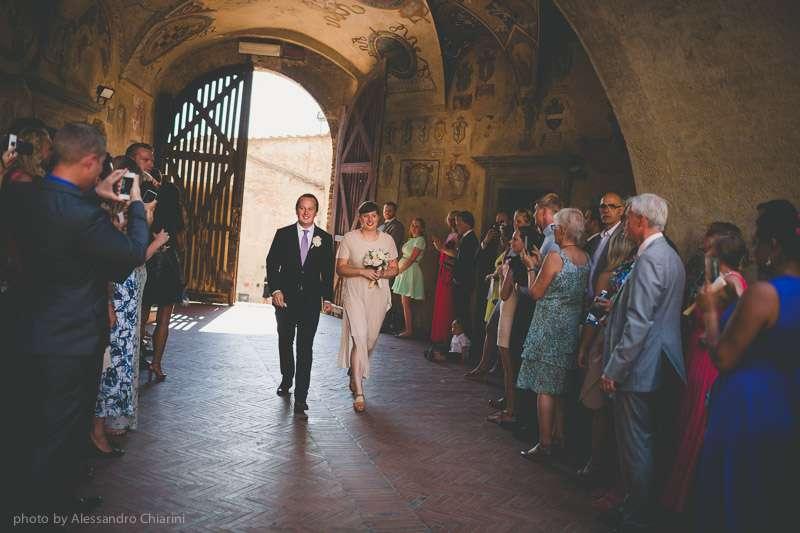 wedding_photographer_tuscany_italy-14