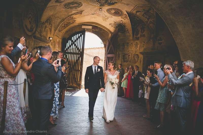 wedding_photographer_tuscany_italy-15