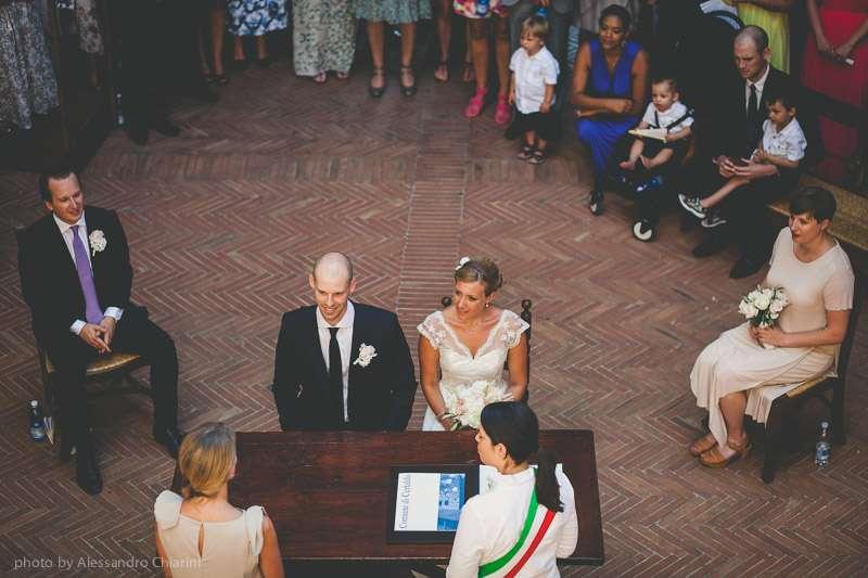wedding_photographer_tuscany_italy-16