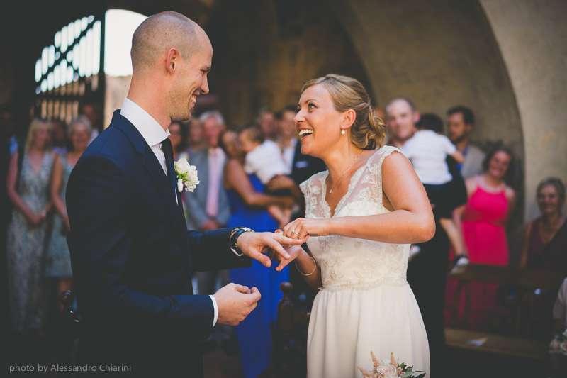 wedding_photographer_tuscany_italy-17