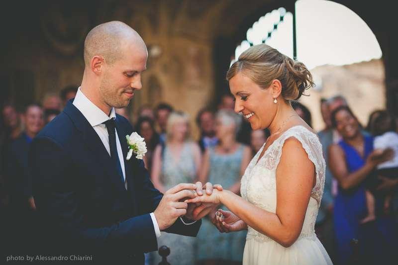 wedding_photographer_tuscany_italy-18