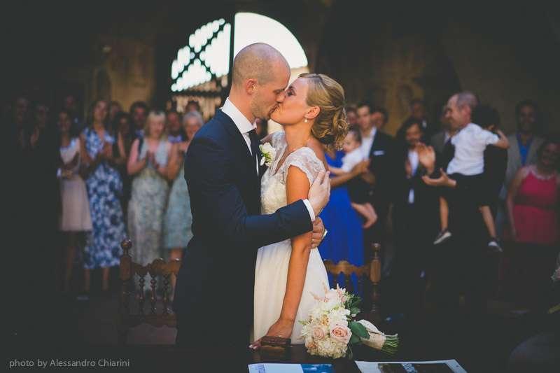 wedding_photographer_tuscany_italy-19