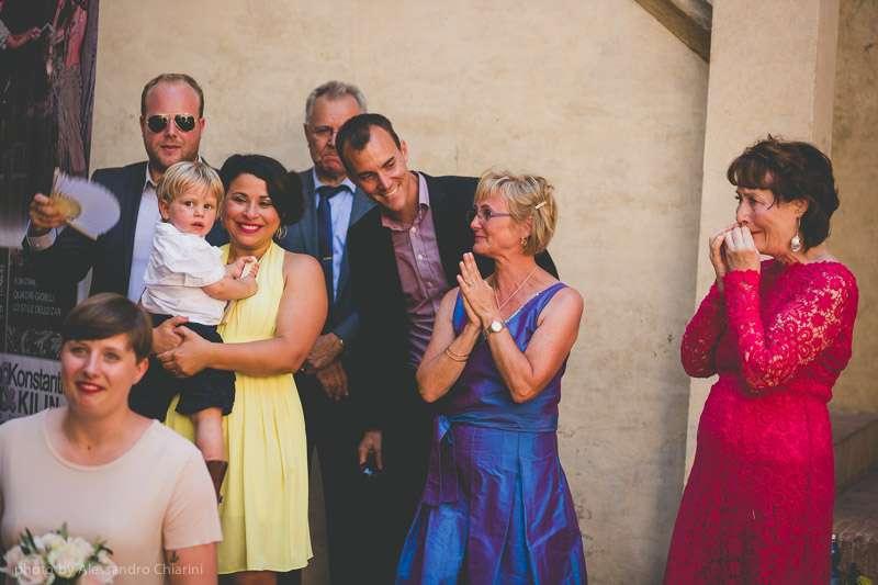 wedding_photographer_tuscany_italy-20