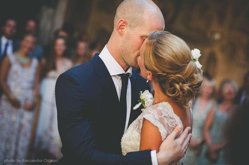 wedding_photographer_tuscany_italy-21