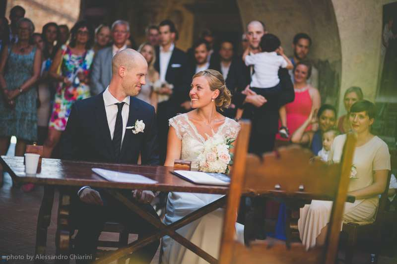 wedding_photographer_tuscany_italy-22