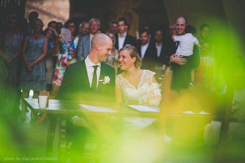 wedding_photographer_tuscany_italy-23