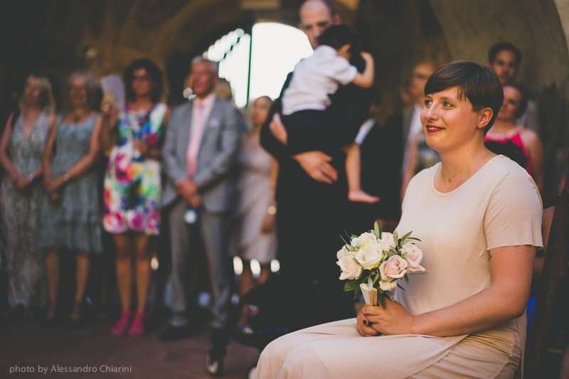 wedding_photographer_tuscany_italy-25