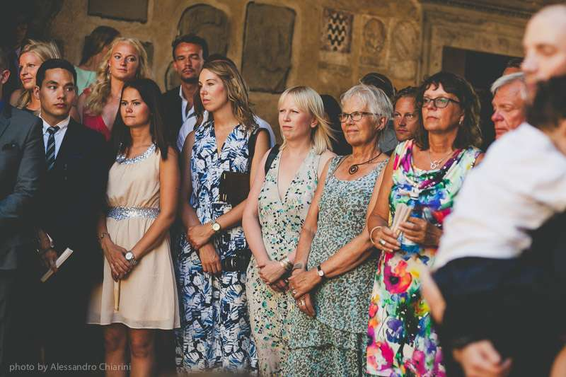 wedding_photographer_tuscany_italy-27