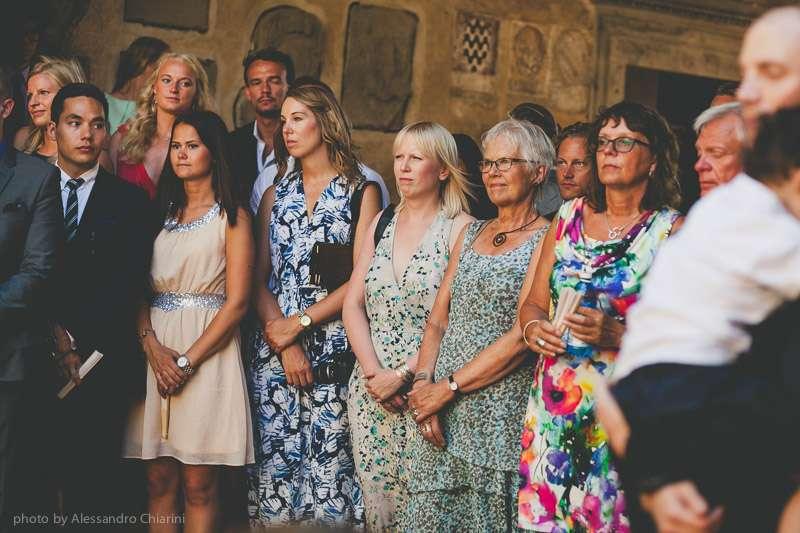 wedding_photographer_tuscany_italy-27