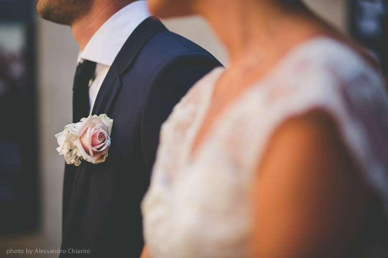 wedding_photographer_tuscany_italy-28