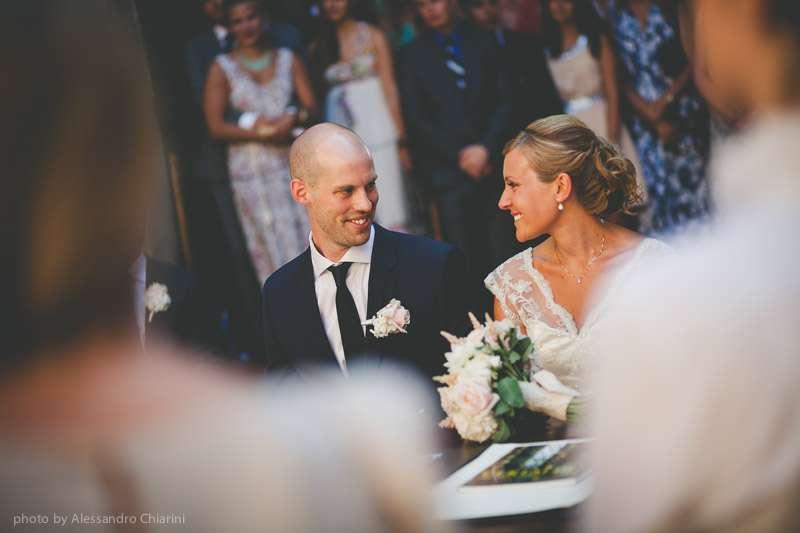 wedding_photographer_tuscany_italy-29