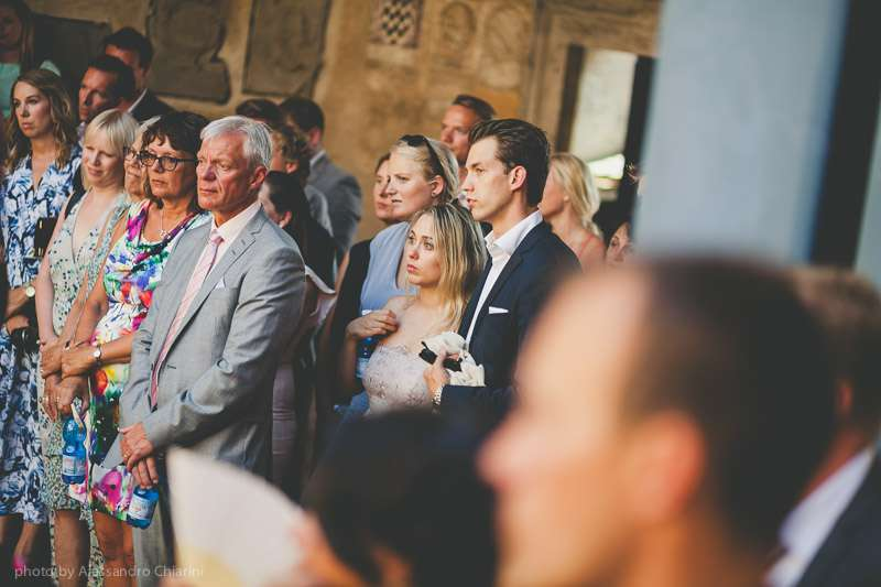 wedding_photographer_tuscany_italy-30