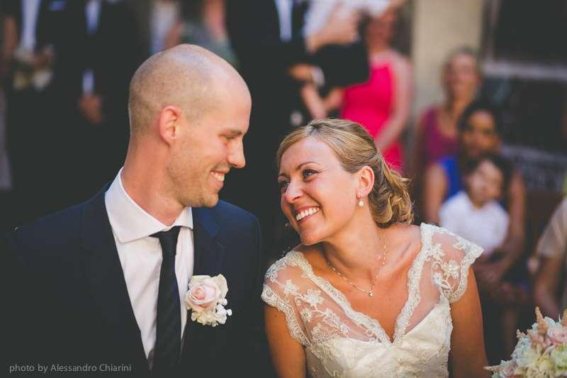 wedding_photographer_tuscany_italy-32