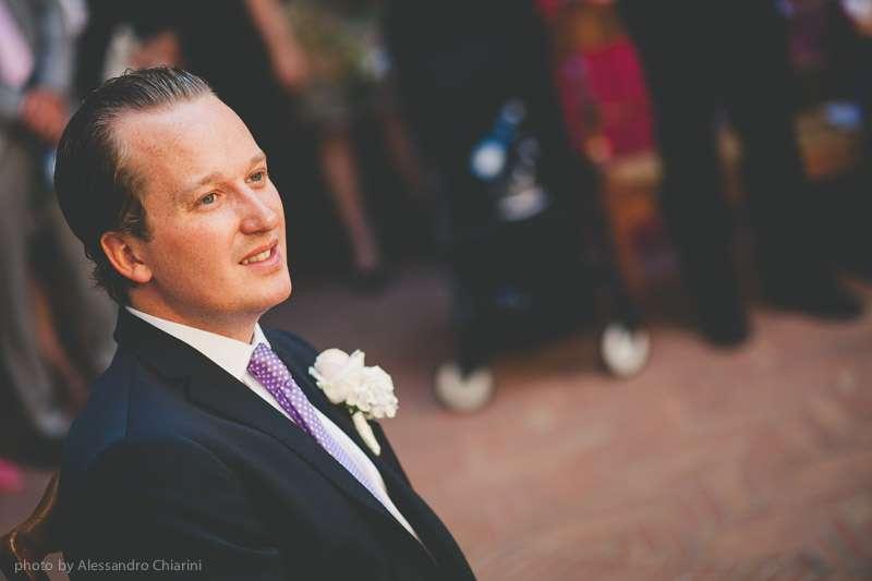 wedding_photographer_tuscany_italy-33