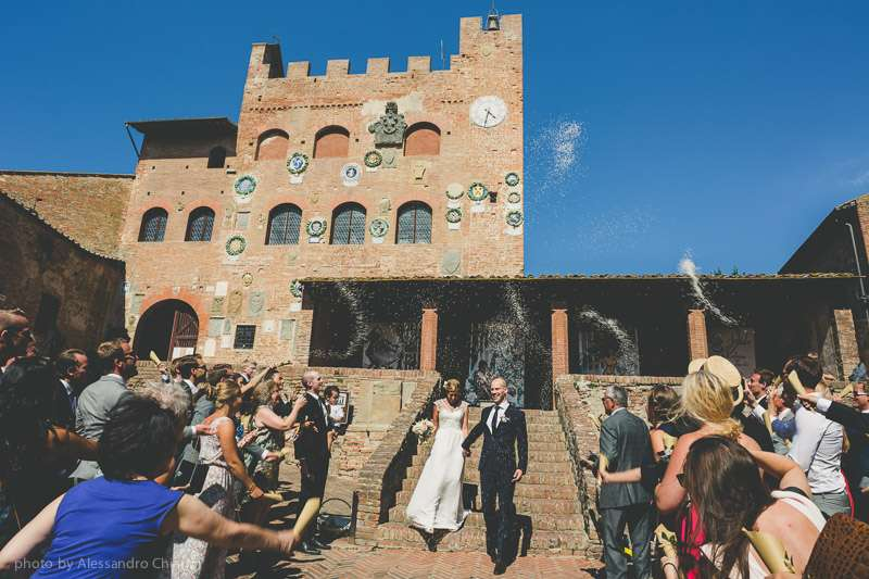 wedding_photographer_tuscany_italy-34
